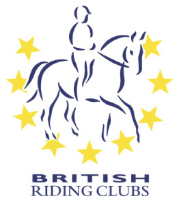 British Riding Clubs Logo
